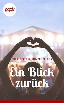 Cover: https://exlibris.azureedge.net/covers/9783/9608/7109/5/9783960871095xl.jpg
