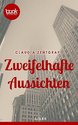 Cover: https://exlibris.azureedge.net/covers/9783/9608/7214/6/9783960872146xl.jpg