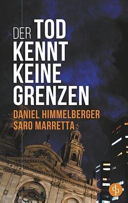 Cover: https://exlibris.azureedge.net/covers/9783/9608/7553/6/9783960875536xl.jpg