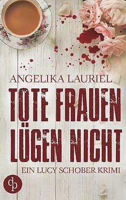 Cover: https://exlibris.azureedge.net/covers/9783/9608/7593/2/9783960875932xl.jpg
