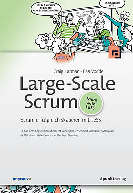 Cover: https://exlibris.azureedge.net/covers/9783/9608/8122/3/9783960881223xl.jpg