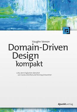 Cover: https://exlibris.azureedge.net/covers/9783/9608/8179/7/9783960881797xl.jpg