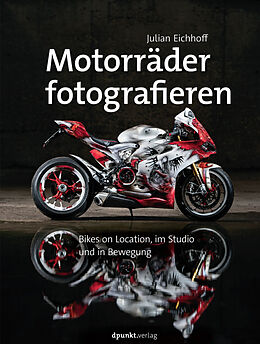 Cover: https://exlibris.azureedge.net/covers/9783/9608/8224/4/9783960882244xl.jpg