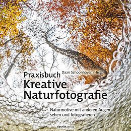 Cover: https://exlibris.azureedge.net/covers/9783/9608/8260/2/9783960882602xl.jpg