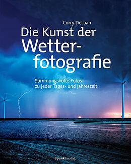 Cover: https://exlibris.azureedge.net/covers/9783/9608/8325/8/9783960883258xl.jpg