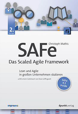 Cover: https://exlibris.azureedge.net/covers/9783/9608/8354/8/9783960883548xl.jpg
