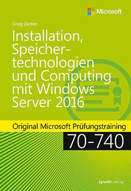 Cover: https://exlibris.azureedge.net/covers/9783/9608/8488/0/9783960884880xl.jpg