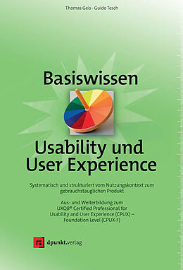 Cover: https://exlibris.azureedge.net/covers/9783/9608/8629/7/9783960886297xl.jpg