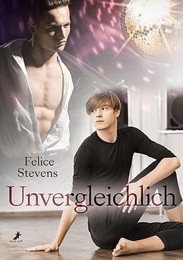 Cover: https://exlibris.azureedge.net/covers/9783/9608/9147/5/9783960891475xl.jpg