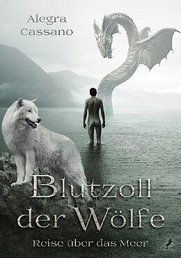Cover: https://exlibris.azureedge.net/covers/9783/9608/9161/1/9783960891611xl.jpg