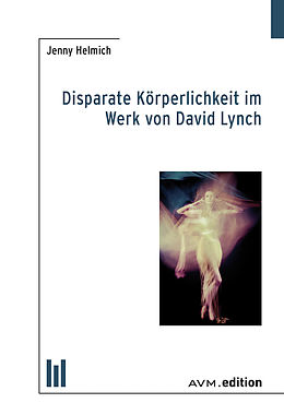 Cover: https://exlibris.azureedge.net/covers/9783/9609/1060/2/9783960910602xl.jpg