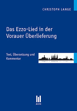 Cover: https://exlibris.azureedge.net/covers/9783/9609/1209/5/9783960912095xl.jpg