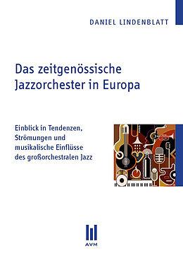 Cover: https://exlibris.azureedge.net/covers/9783/9609/1226/2/9783960912262xl.jpg