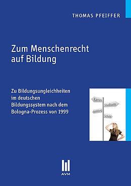 Cover: https://exlibris.azureedge.net/covers/9783/9609/1424/2/9783960914242xl.jpg