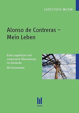 Cover: https://exlibris.azureedge.net/covers/9783/9609/1440/2/9783960914402xl.jpg