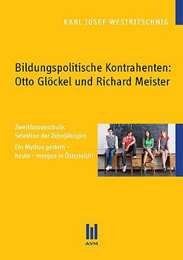 Cover: https://exlibris.azureedge.net/covers/9783/9609/1456/3/9783960914563xl.jpg