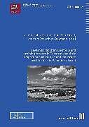 Cover: https://exlibris.azureedge.net/covers/9783/9609/1534/8/9783960915348xl.jpg