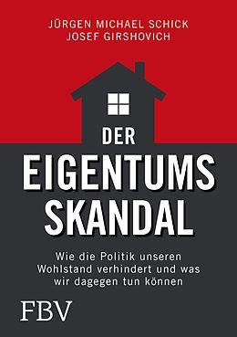 Cover: https://exlibris.azureedge.net/covers/9783/9609/2178/3/9783960921783xl.jpg