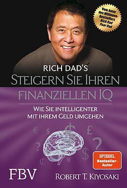 Cover: https://exlibris.azureedge.net/covers/9783/9609/2329/9/9783960923299xl.jpg