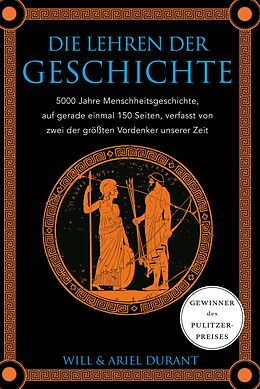 Cover: https://exlibris.azureedge.net/covers/9783/9609/2680/1/9783960926801xl.jpg