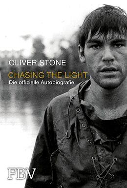 E-Book (epub) Chasing the Light - Die offizielle Biografie von Oliver Stone