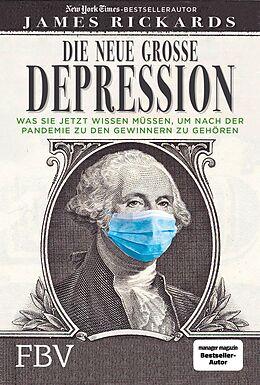 Cover: https://exlibris.azureedge.net/covers/9783/9609/2782/2/9783960927822xl.jpg