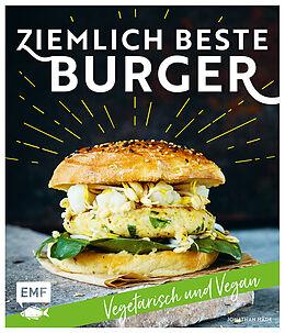 Cover: https://exlibris.azureedge.net/covers/9783/9609/3001/3/9783960930013xl.jpg
