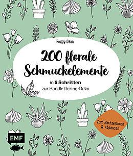 Cover: https://exlibris.azureedge.net/covers/9783/9609/3008/2/9783960930082xl.jpg