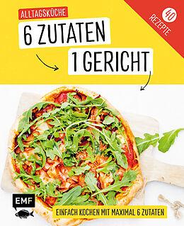 Cover: https://exlibris.azureedge.net/covers/9783/9609/3367/0/9783960933670xl.jpg