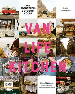 Cover: https://exlibris.azureedge.net/covers/9783/9609/3686/2/9783960936862xl.jpg