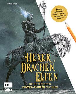 Cover: https://exlibris.azureedge.net/covers/9783/9609/3898/9/9783960938989xl.jpg