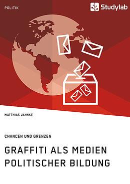 Cover: https://exlibris.azureedge.net/covers/9783/9609/5009/7/9783960950097xl.jpg