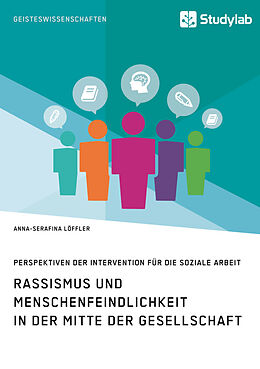 Cover: https://exlibris.azureedge.net/covers/9783/9609/5028/8/9783960950288xl.jpg