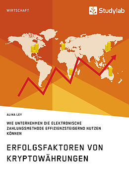 Cover: https://exlibris.azureedge.net/covers/9783/9609/5056/1/9783960950561xl.jpg