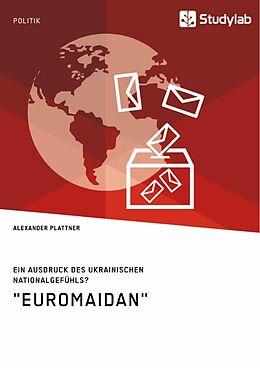 Cover: https://exlibris.azureedge.net/covers/9783/9609/5090/5/9783960950905xl.jpg