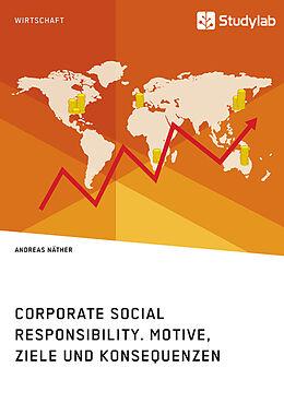 Cover: https://exlibris.azureedge.net/covers/9783/9609/5102/5/9783960951025xl.jpg