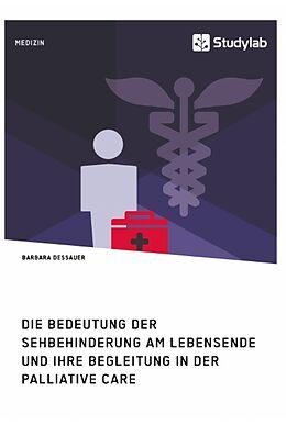 Cover: https://exlibris.azureedge.net/covers/9783/9609/5121/6/9783960951216xl.jpg