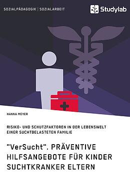 Cover: https://exlibris.azureedge.net/covers/9783/9609/5126/1/9783960951261xl.jpg