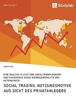 Cover: https://exlibris.azureedge.net/covers/9783/9609/5147/6/9783960951476xl.jpg