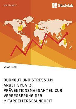 Cover: https://exlibris.azureedge.net/covers/9783/9609/5149/0/9783960951490xl.jpg