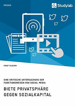 Cover: https://exlibris.azureedge.net/covers/9783/9609/5168/1/9783960951681xl.jpg