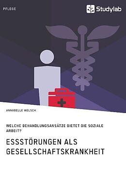 Cover: https://exlibris.azureedge.net/covers/9783/9609/5191/9/9783960951919xl.jpg