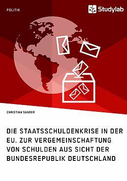 Cover: https://exlibris.azureedge.net/covers/9783/9609/5197/1/9783960951971xl.jpg