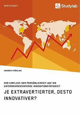 Cover: https://exlibris.azureedge.net/covers/9783/9609/5235/0/9783960952350xl.jpg
