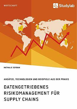 Cover: https://exlibris.azureedge.net/covers/9783/9609/5271/8/9783960952718xl.jpg