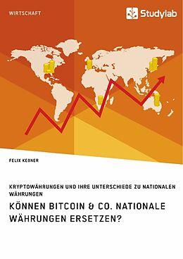 Cover: https://exlibris.azureedge.net/covers/9783/9609/5381/4/9783960953814xl.jpg