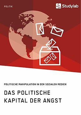 Cover: https://exlibris.azureedge.net/covers/9783/9609/5401/9/9783960954019xl.jpg