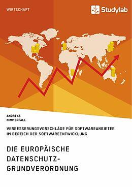 Cover: https://exlibris.azureedge.net/covers/9783/9609/5507/8/9783960955078xl.jpg