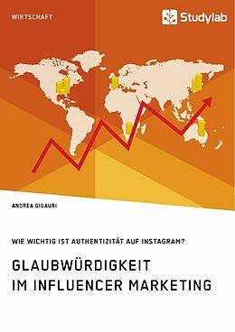 Cover: https://exlibris.azureedge.net/covers/9783/9609/5620/4/9783960956204xl.jpg