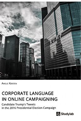 Cover: https://exlibris.azureedge.net/covers/9783/9609/5683/9/9783960956839xl.jpg